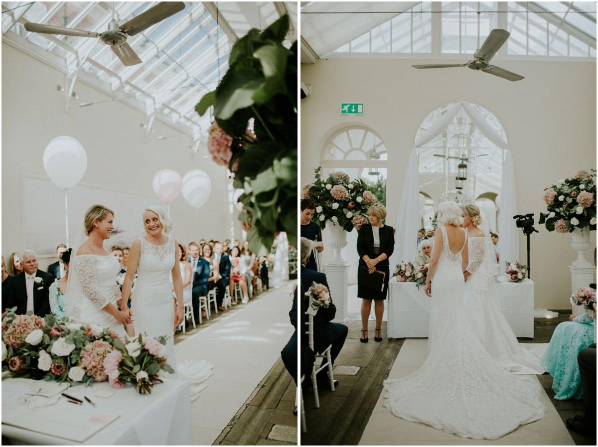Buxted Park Hotel wedding31.jpg