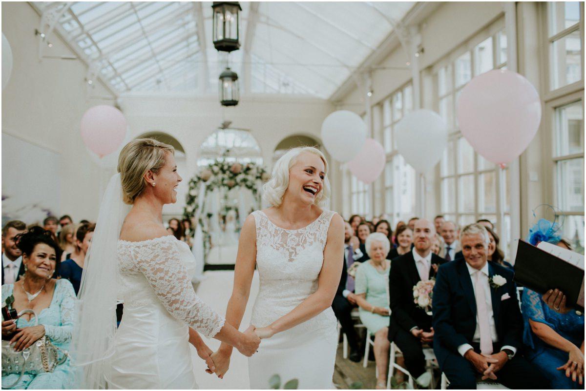 Buxted Park Hotel wedding34.jpg