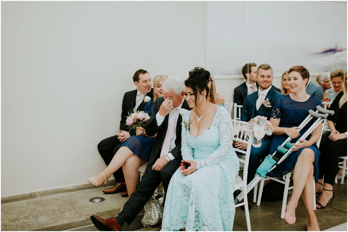 Buxted Park Hotel wedding37.jpg