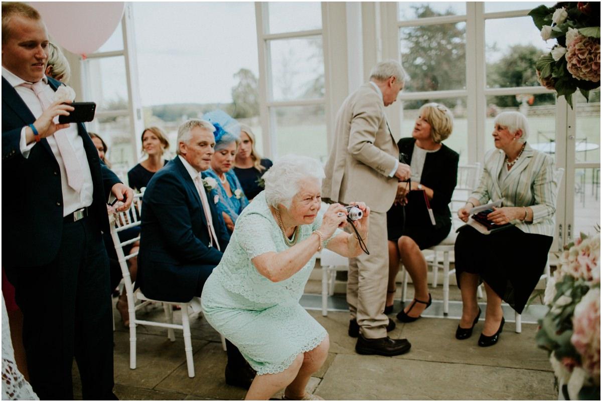 Buxted Park Hotel wedding38.jpg