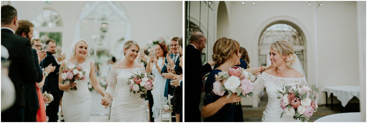 Buxted Park Hotel wedding39.jpg