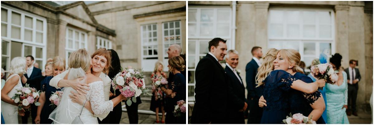 Buxted Park Hotel wedding41.jpg