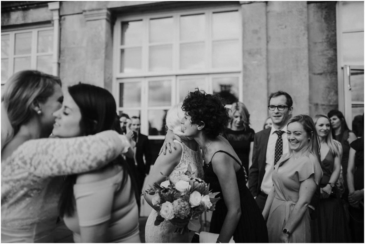 Buxted Park Hotel wedding42.jpg