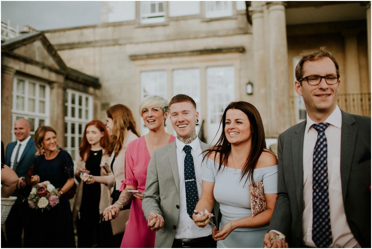 Buxted Park Hotel wedding43.jpg