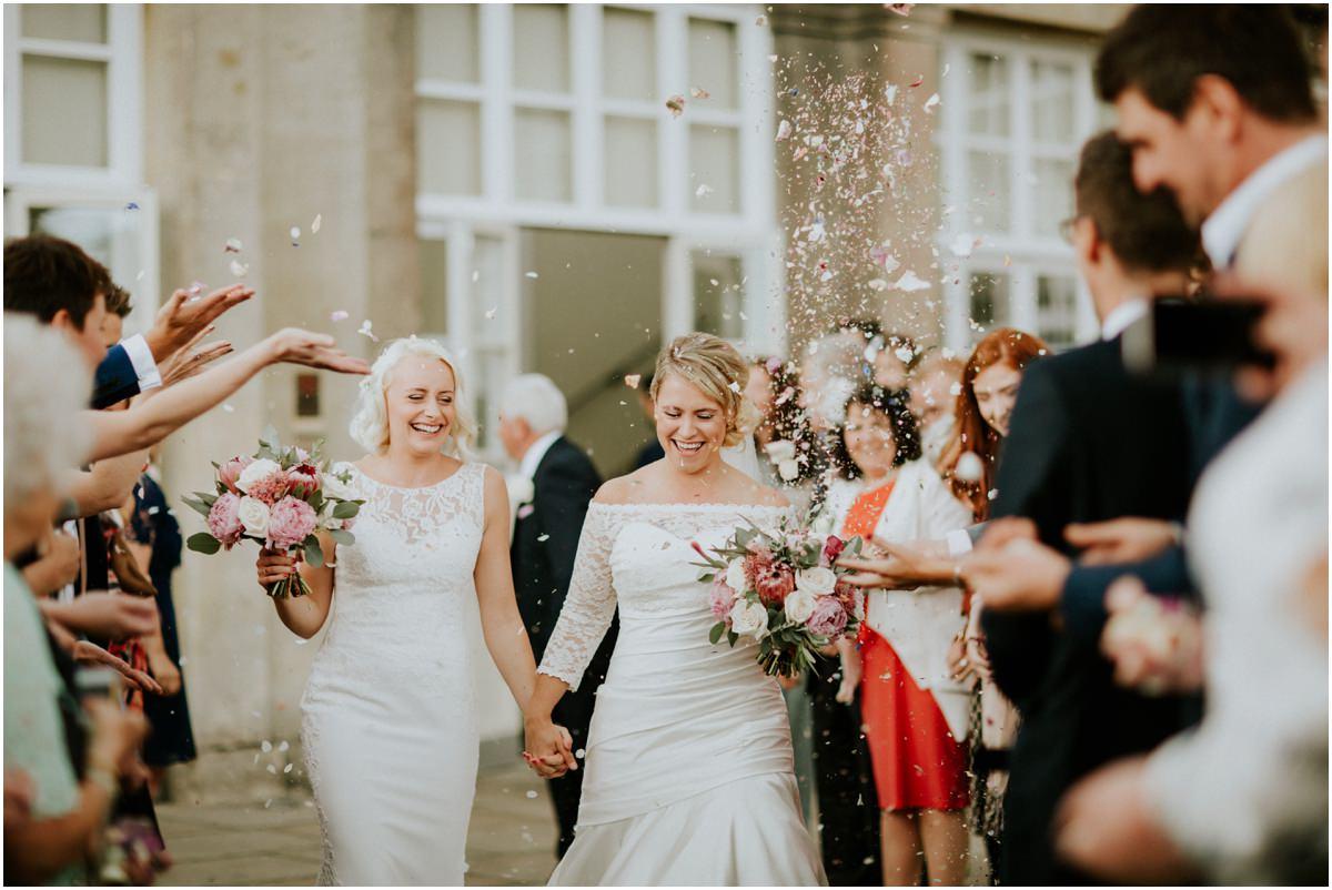 Buxted Park Hotel wedding44.jpg