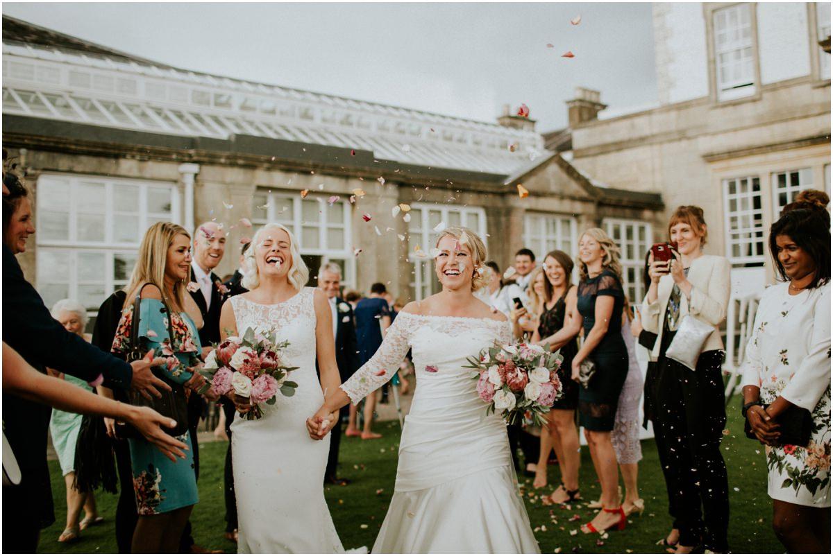Buxted Park Hotel wedding45.jpg