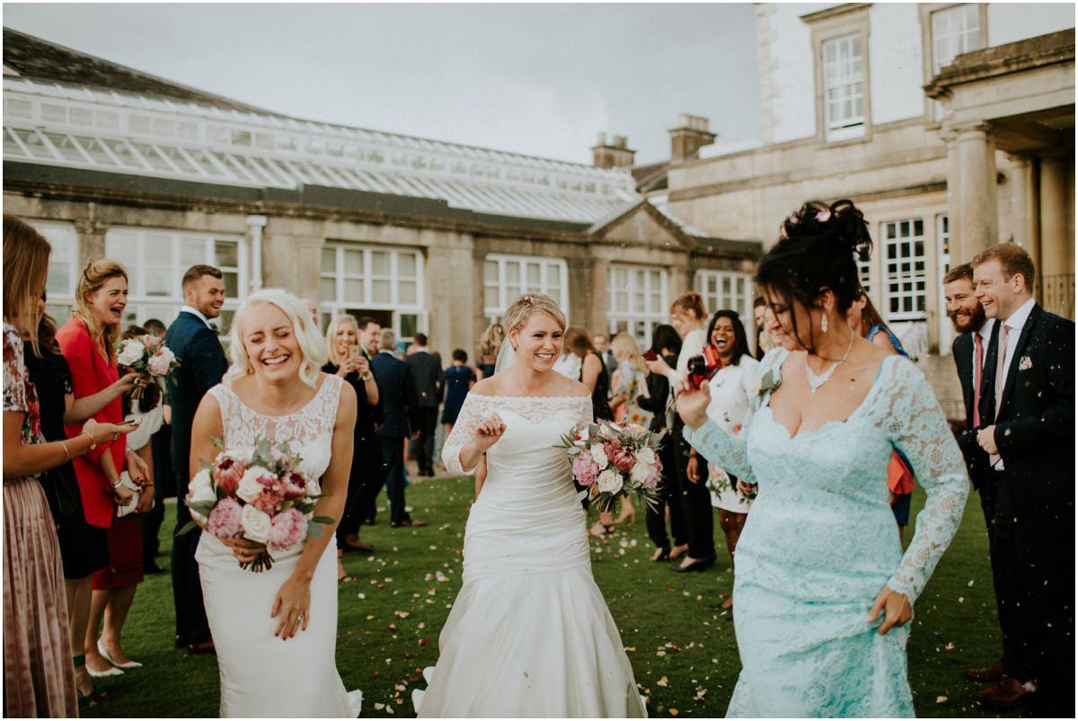Buxted Park Hotel wedding47.jpg