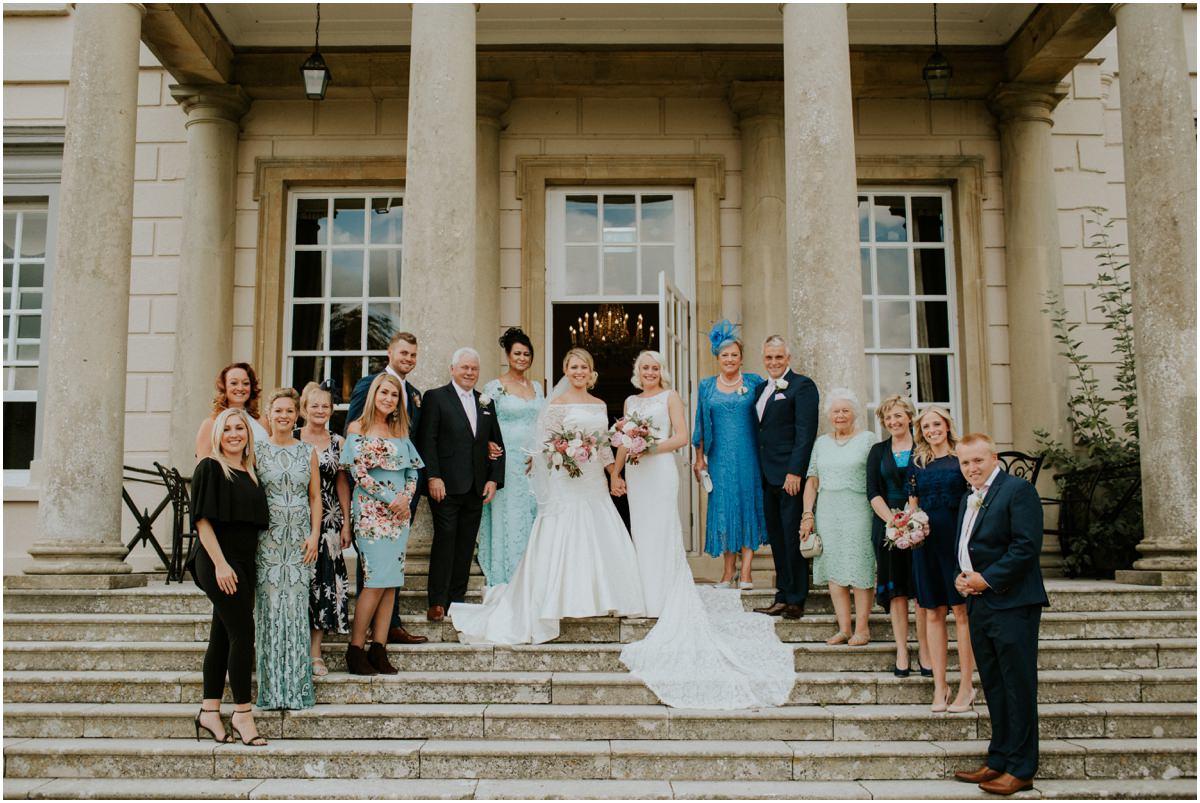 Buxted Park Hotel wedding48.jpg