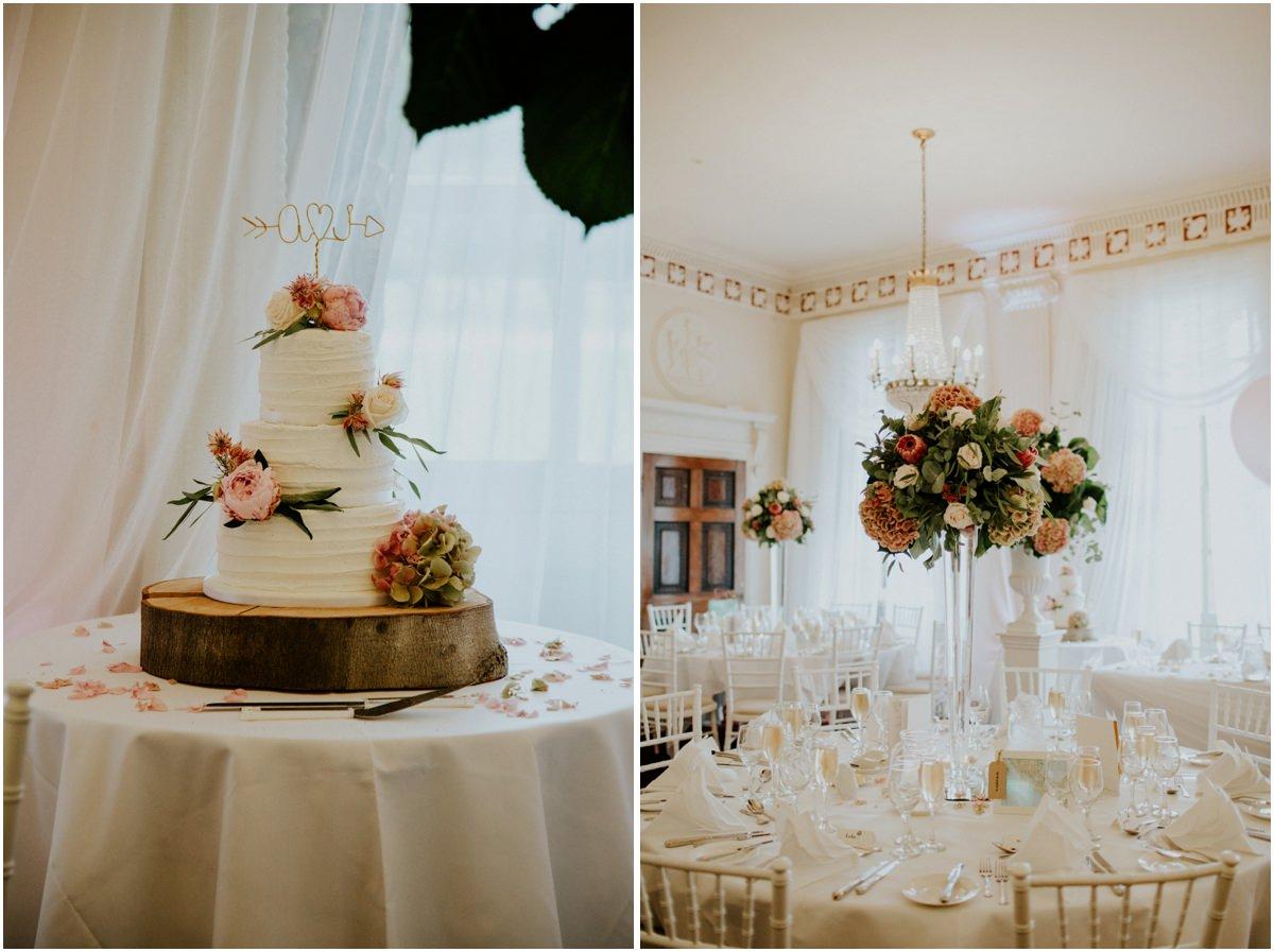 Buxted Park Hotel wedding49.jpg