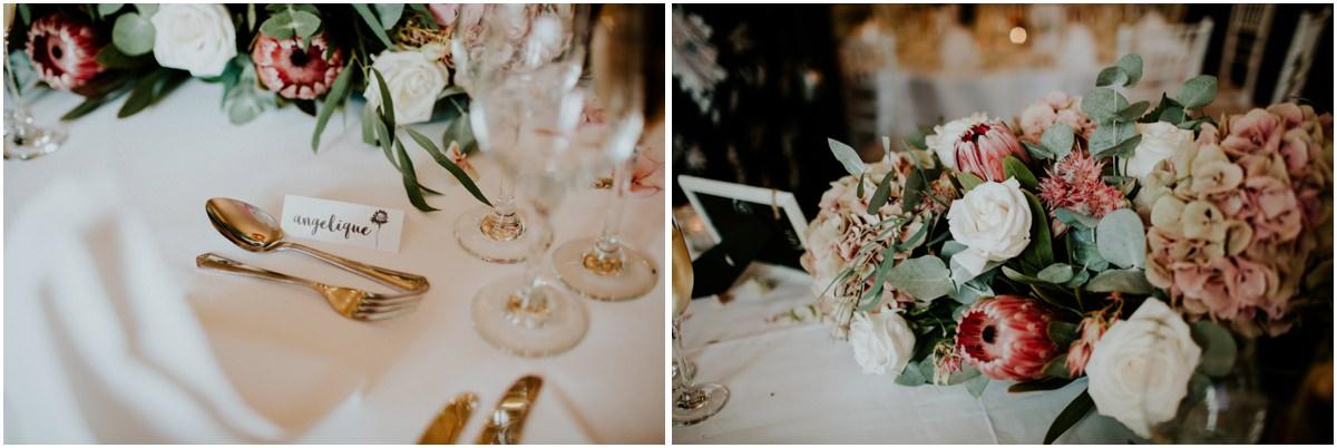 Buxted Park Hotel wedding50.jpg