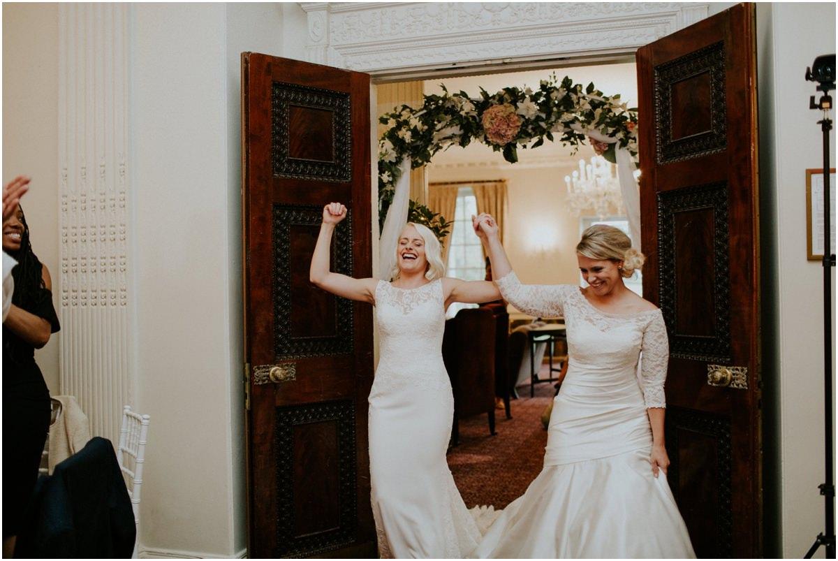 Buxted Park Hotel wedding51.jpg