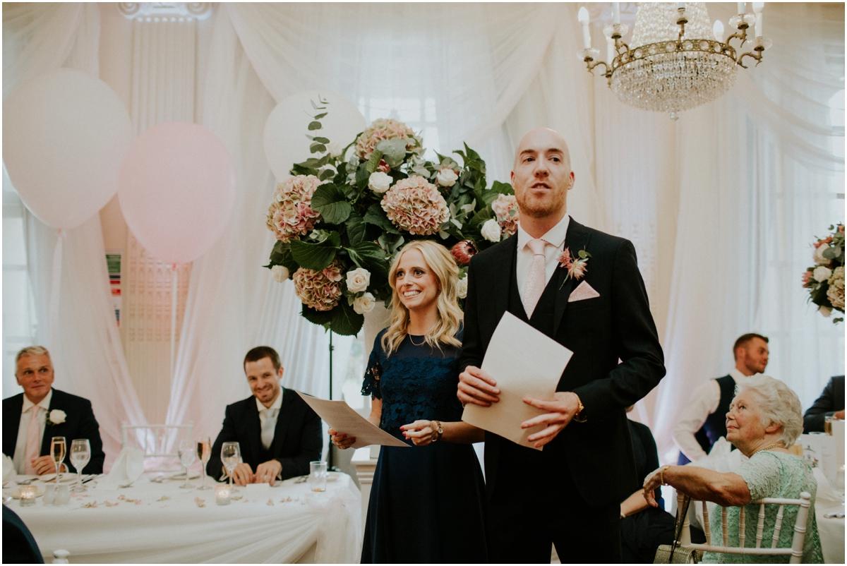 Buxted Park Hotel wedding53.jpg