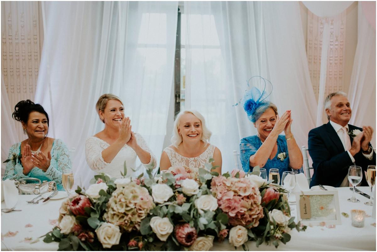 Buxted Park Hotel wedding54.jpg