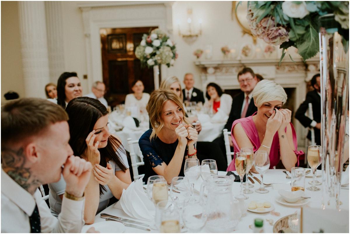 Buxted Park Hotel wedding56.jpg