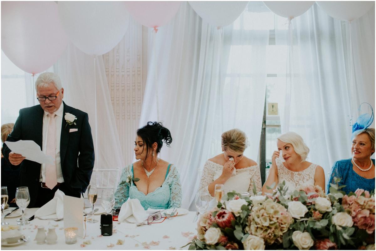 Buxted Park Hotel wedding59.jpg