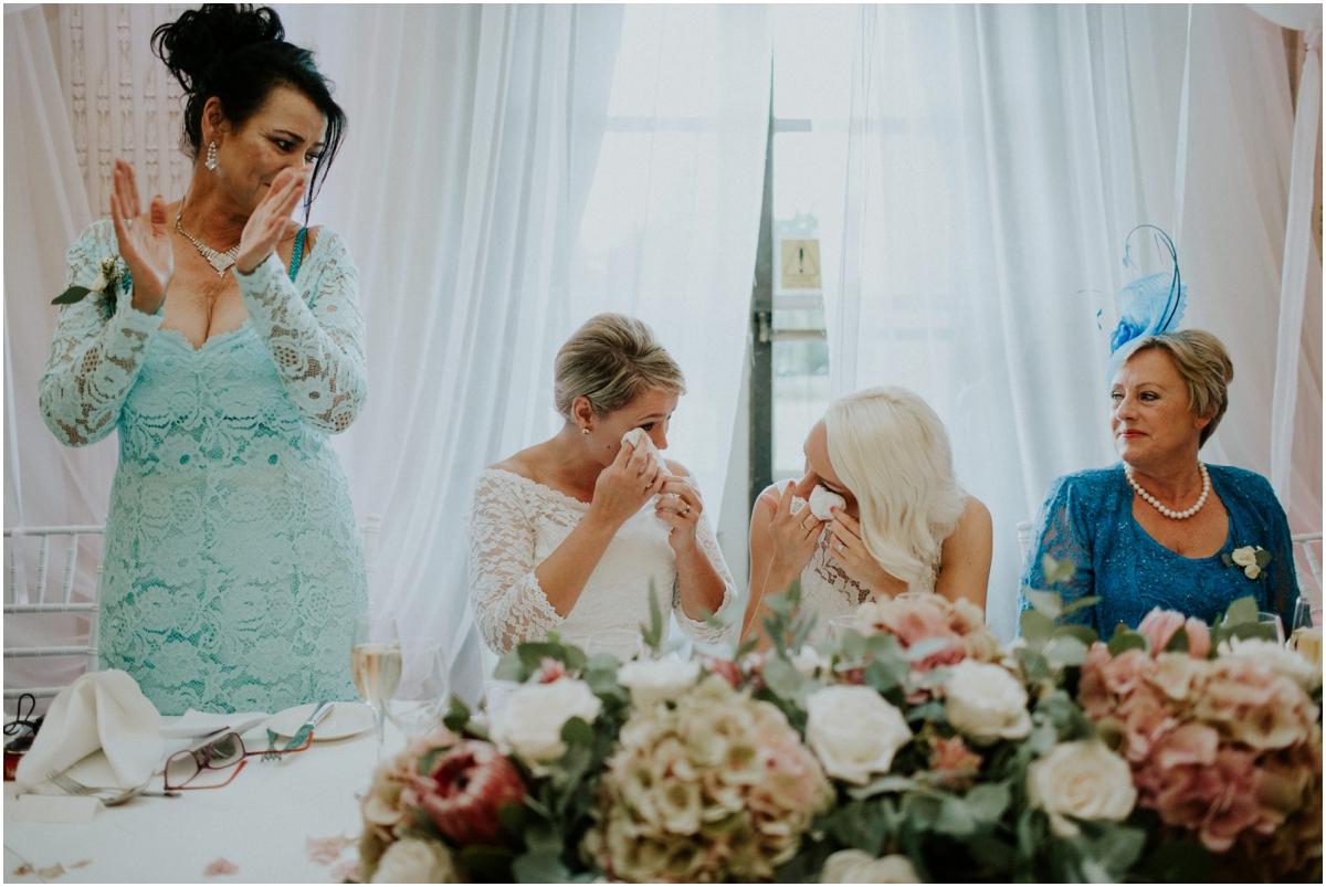Buxted Park Hotel wedding61.jpg