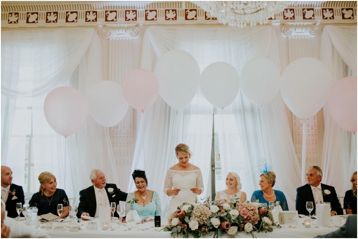 Buxted Park Hotel wedding62.jpg