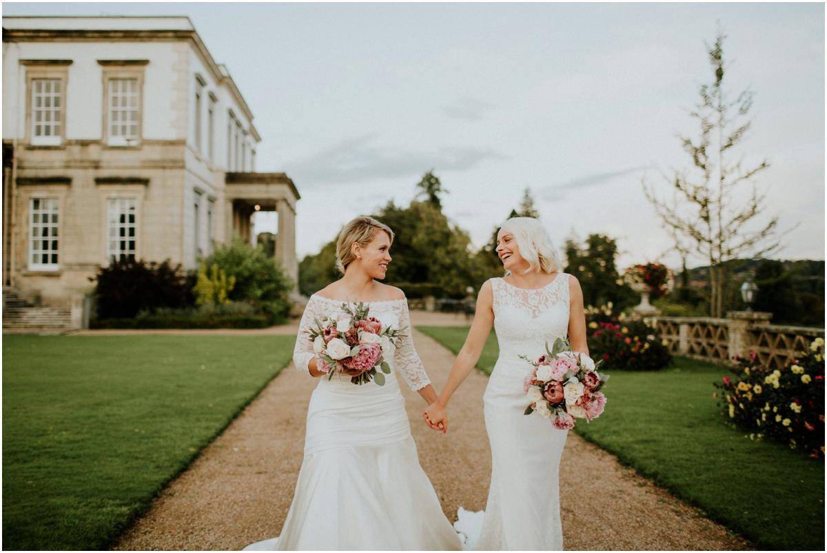 Buxted Park Hotel wedding64.jpg