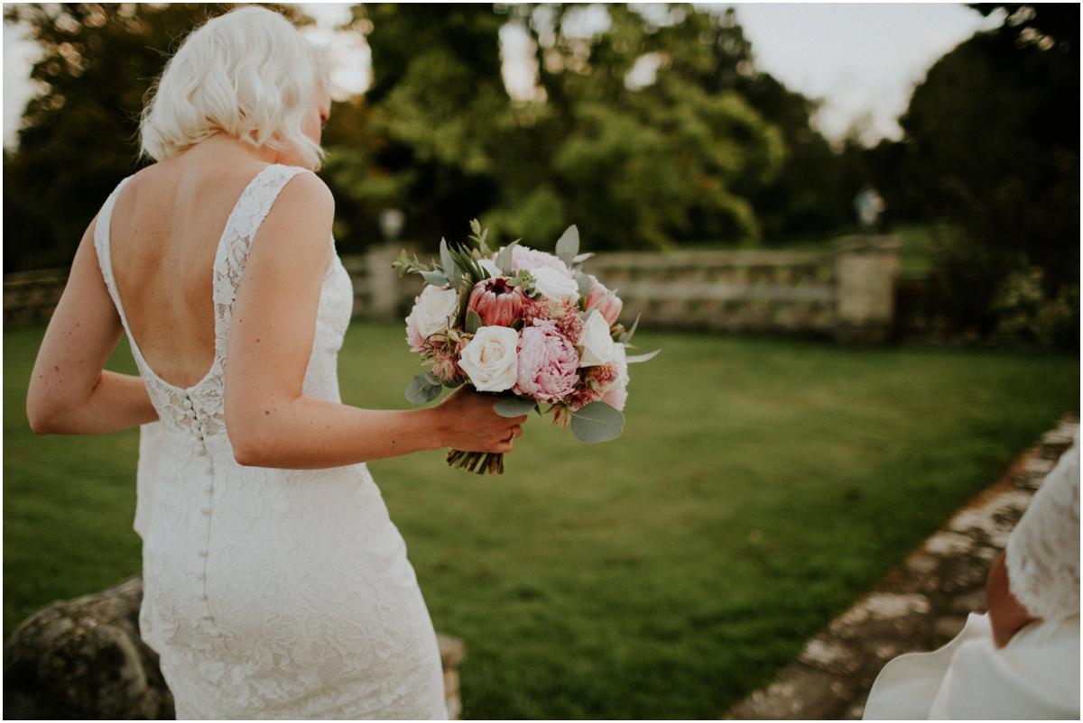 Buxted Park Hotel wedding66.jpg
