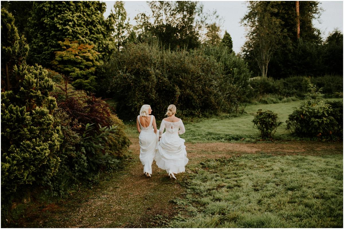Buxted Park Hotel wedding68.jpg