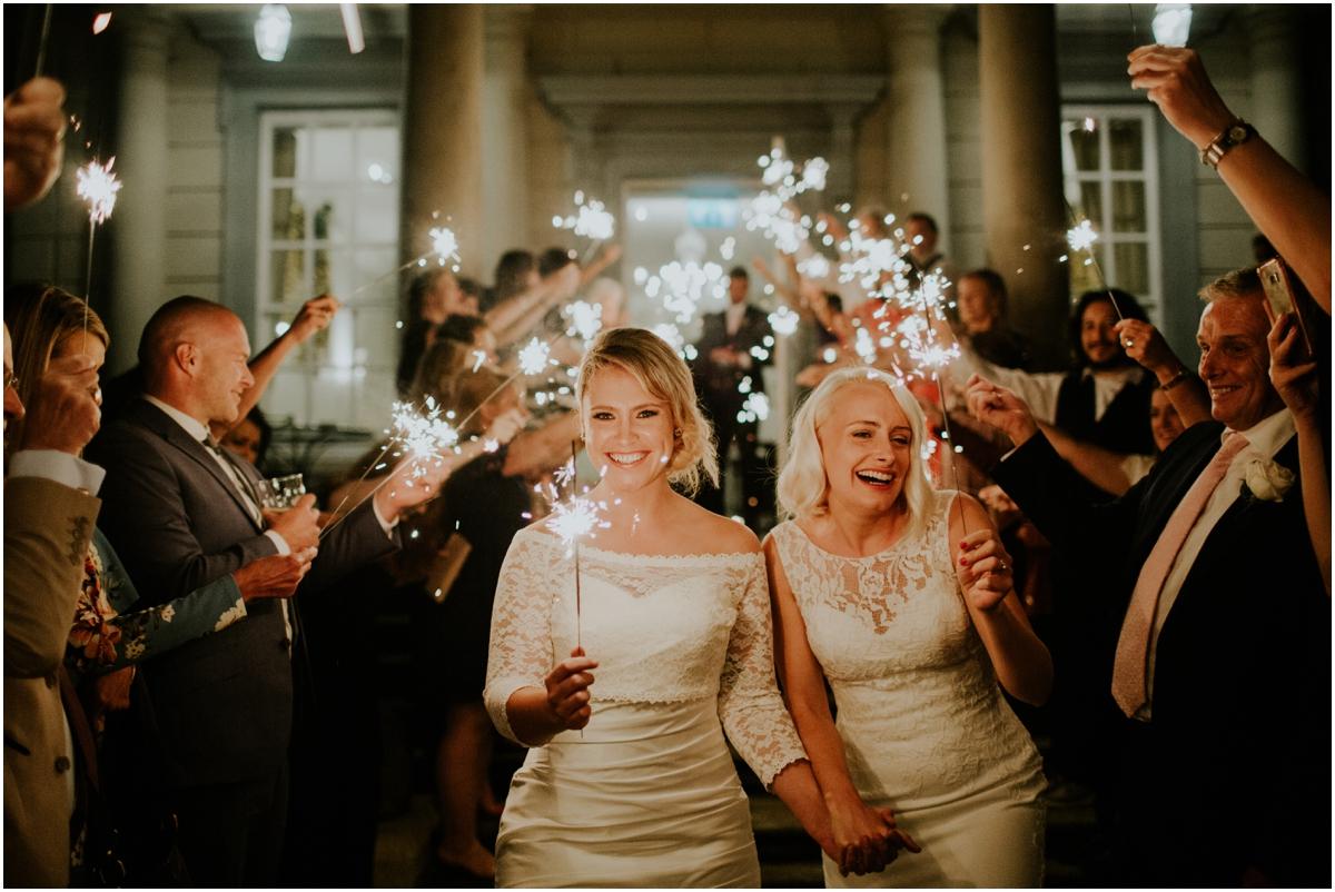 Buxted Park Hotel wedding74.jpg
