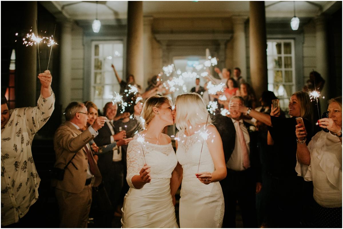 Buxted Park Hotel wedding76.jpg