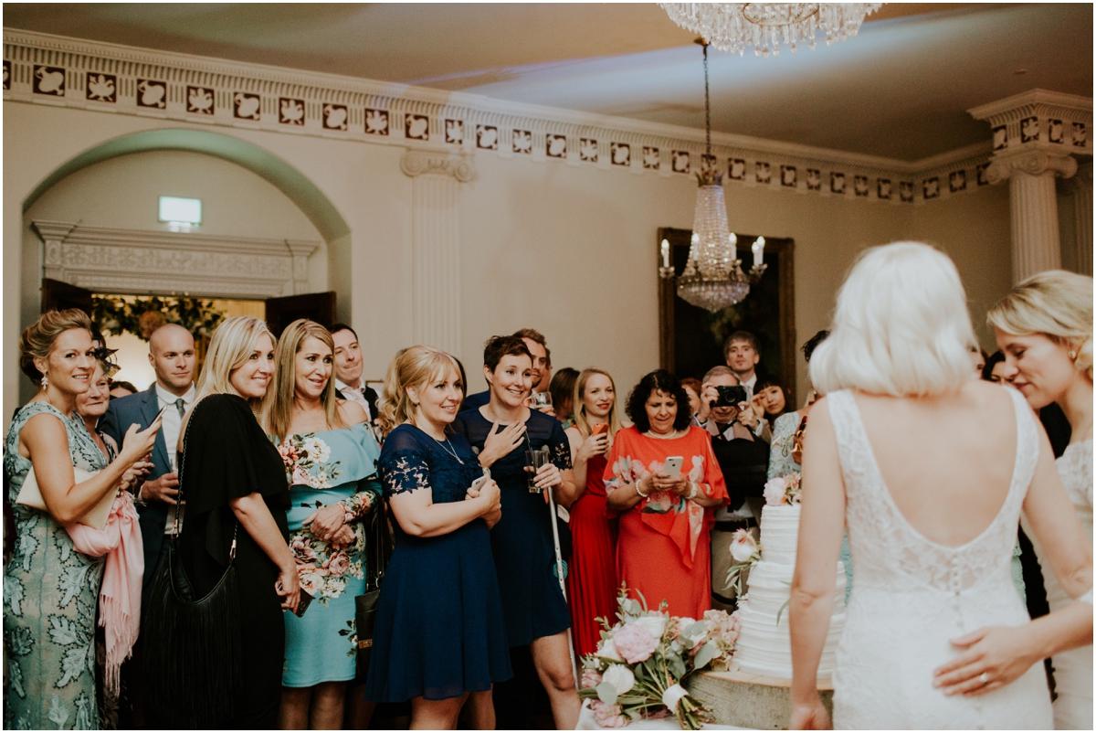 Buxted Park Hotel wedding78.jpg