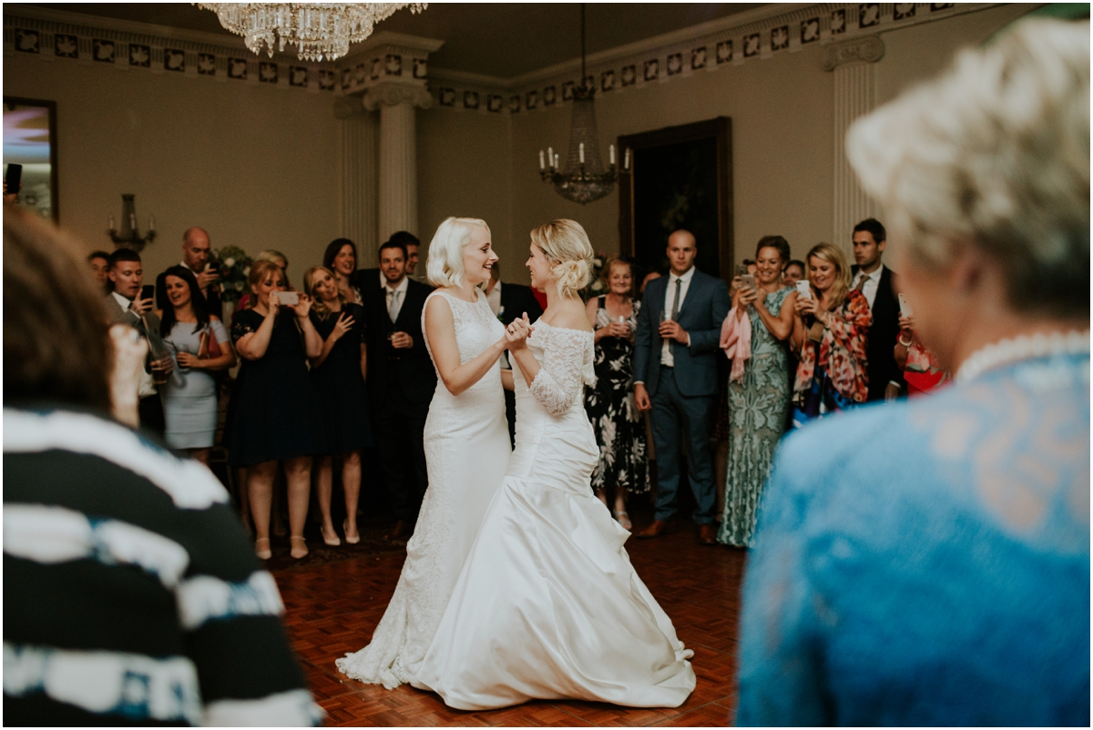 Buxted Park Hotel wedding79.jpg
