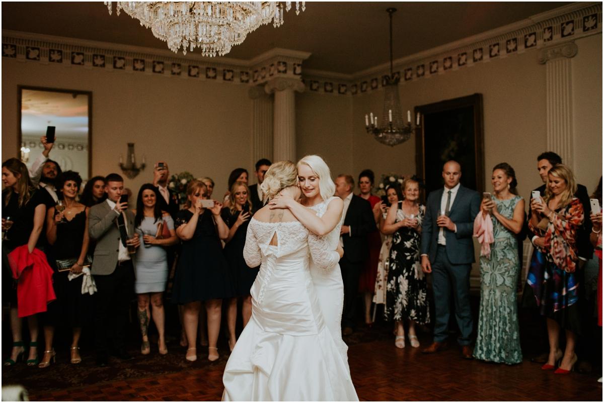 Buxted Park Hotel wedding80.jpg