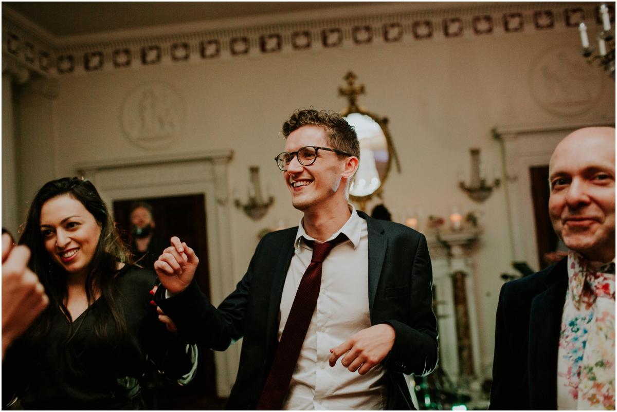 Buxted Park Hotel wedding84.jpg