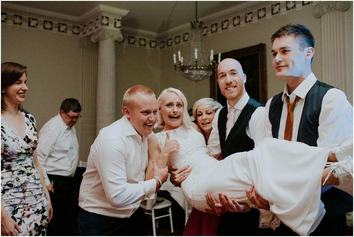 Buxted Park Hotel wedding85.jpg