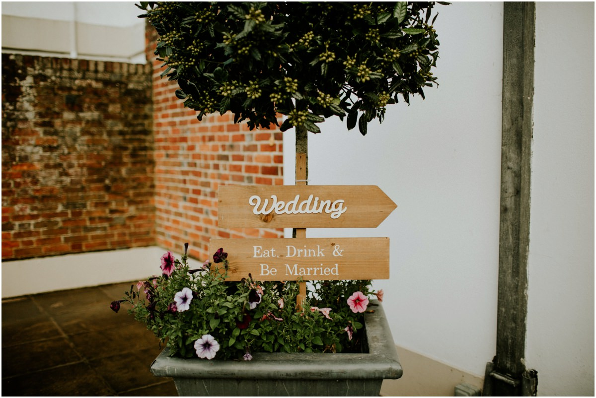 Buxted Park Hotel wedding91.jpg