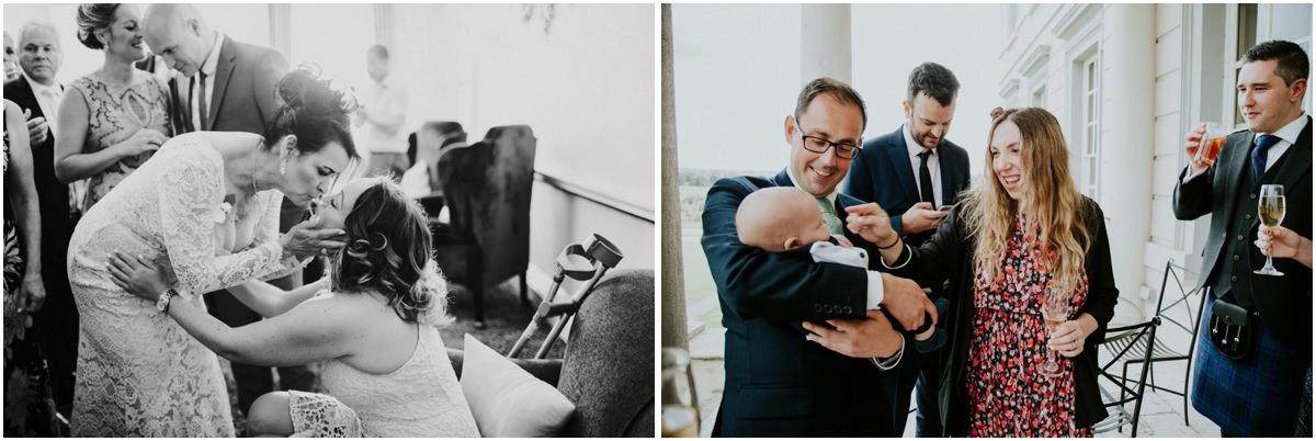 Buxted Park Hotel wedding95.jpg
