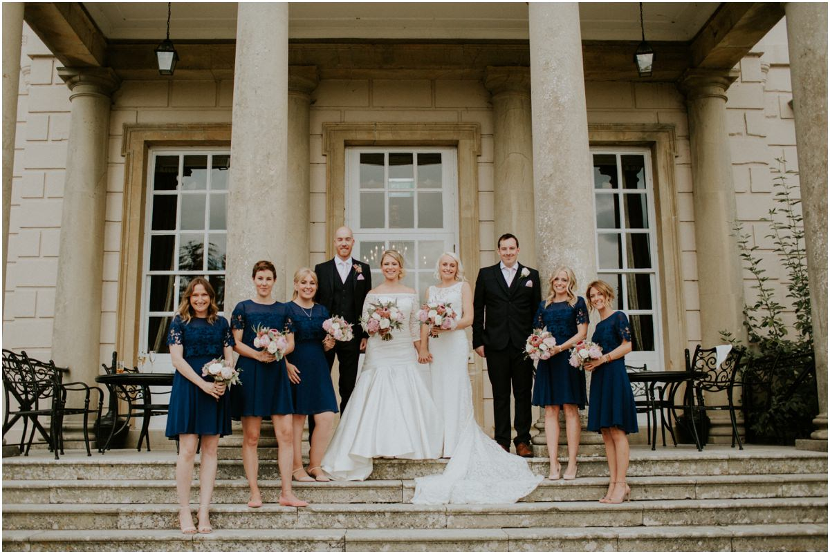 Buxted Park Hotel wedding98.jpg