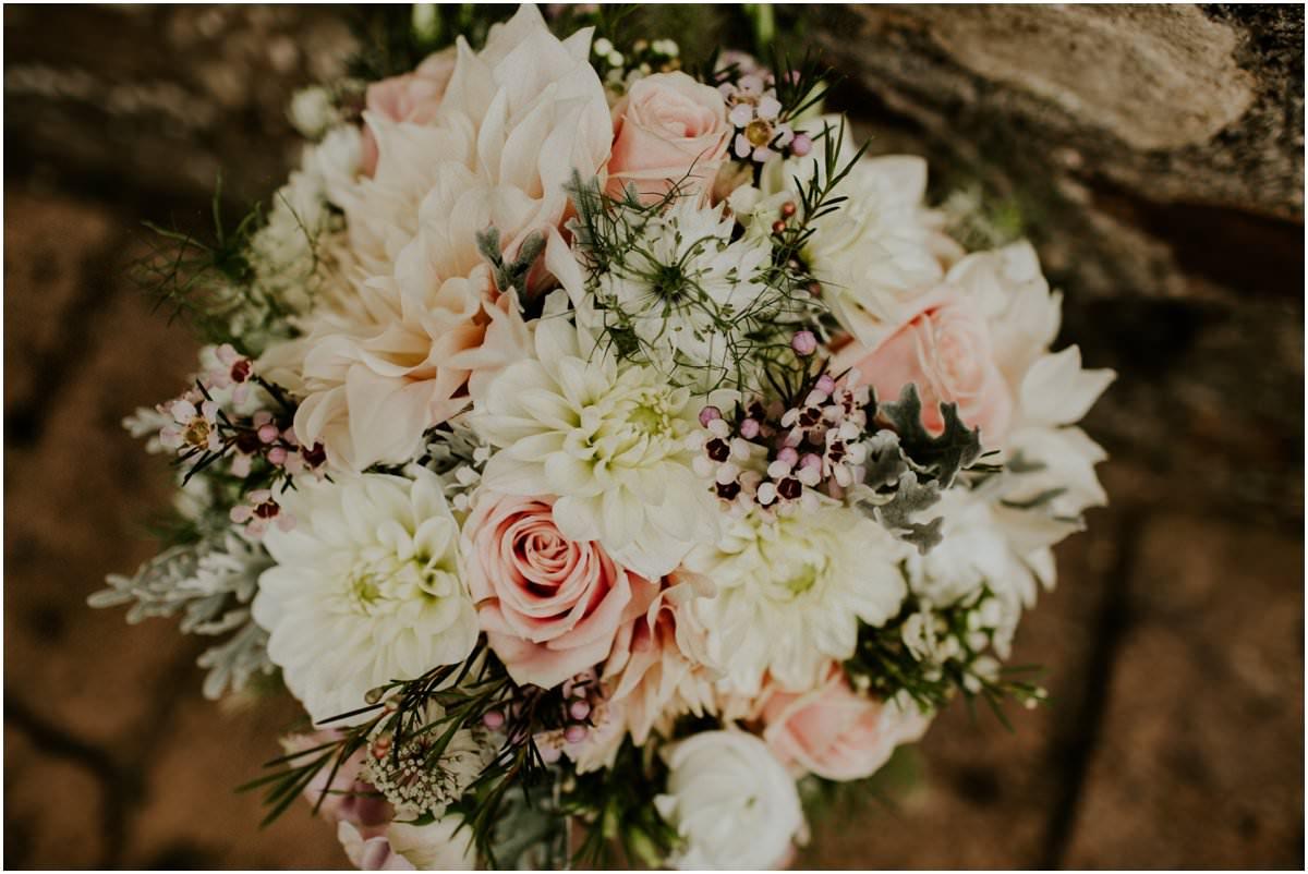 alternative wedding photographer11.jpg