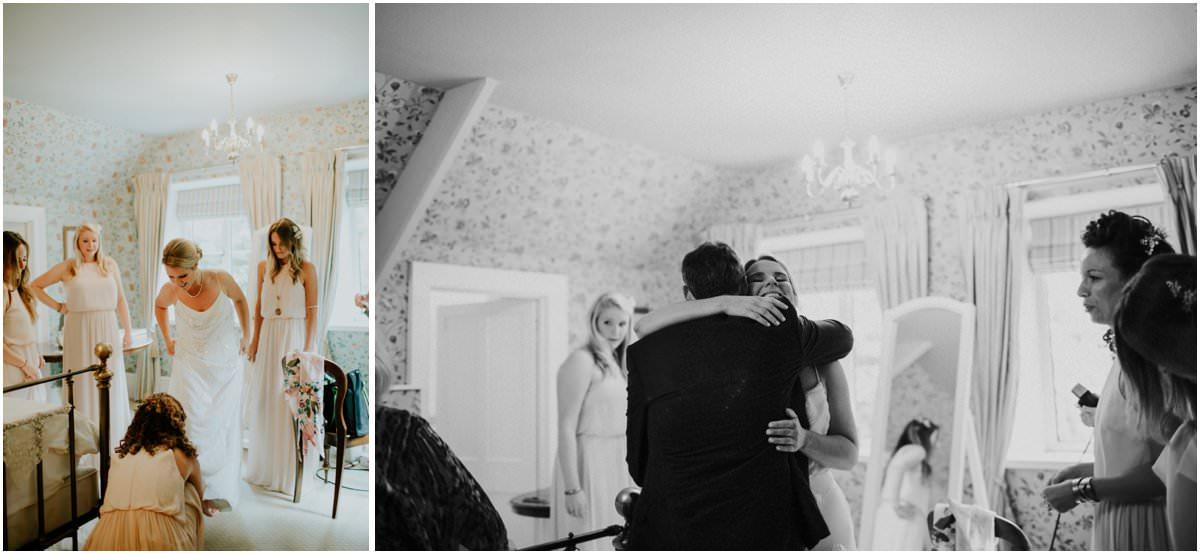 alternative wedding photographer15.jpg