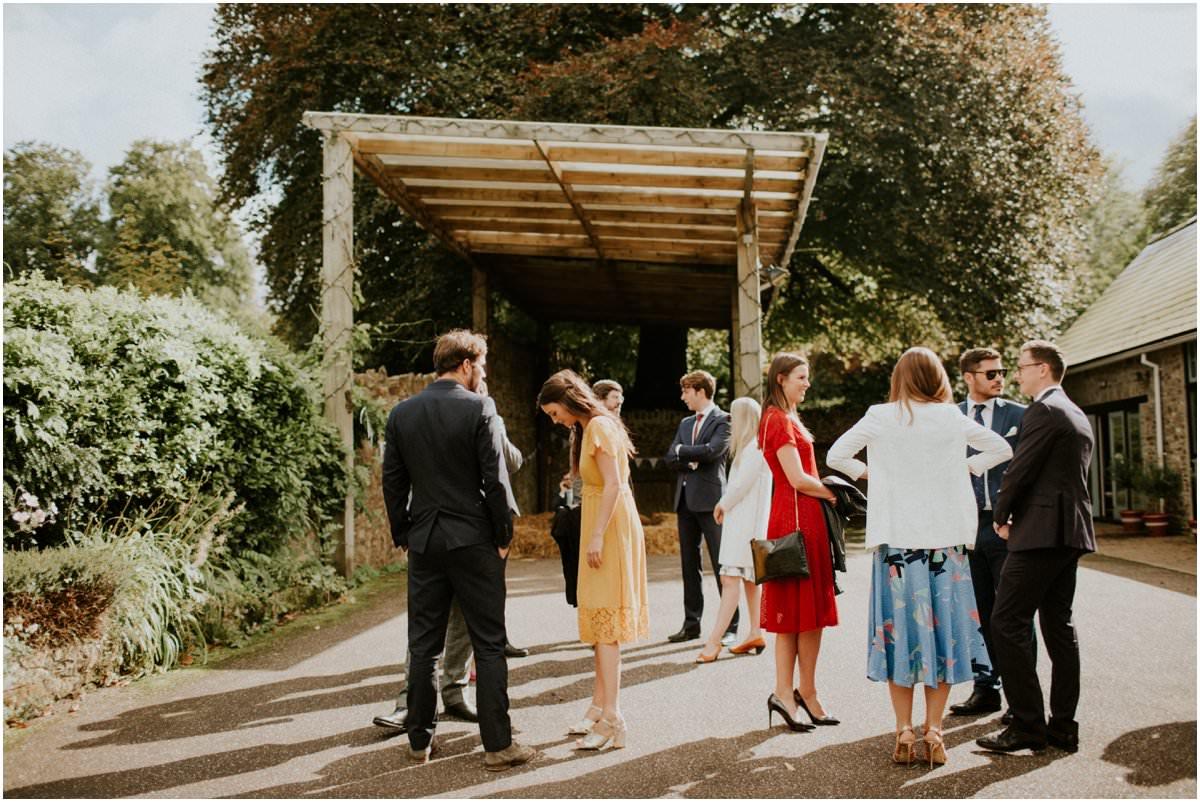 alternative wedding photographer17.jpg