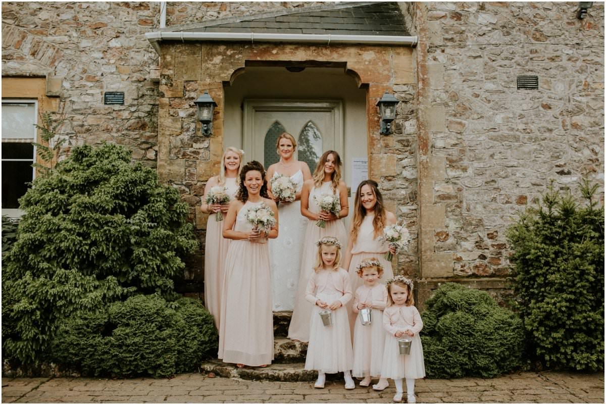 alternative wedding photographer18.jpg