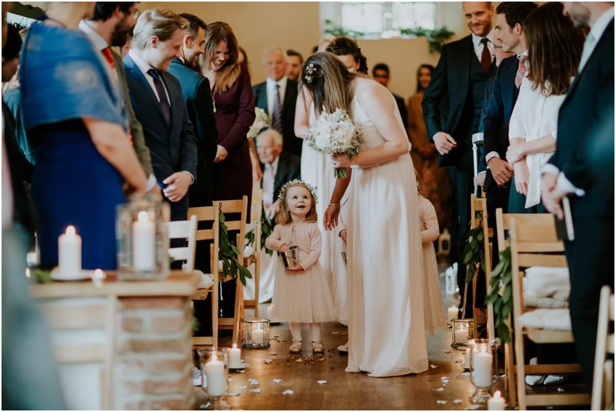 alternative wedding photographer22.jpg
