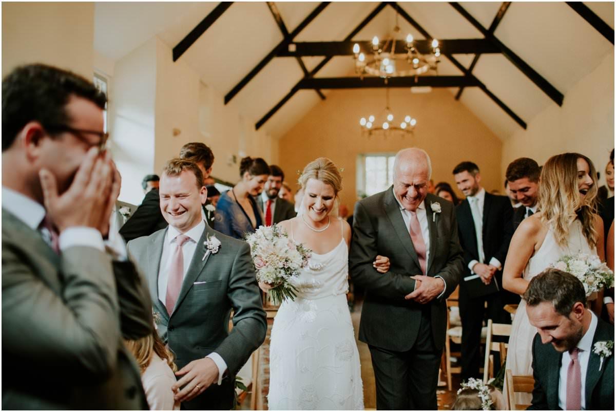 alternative wedding photographer23.jpg