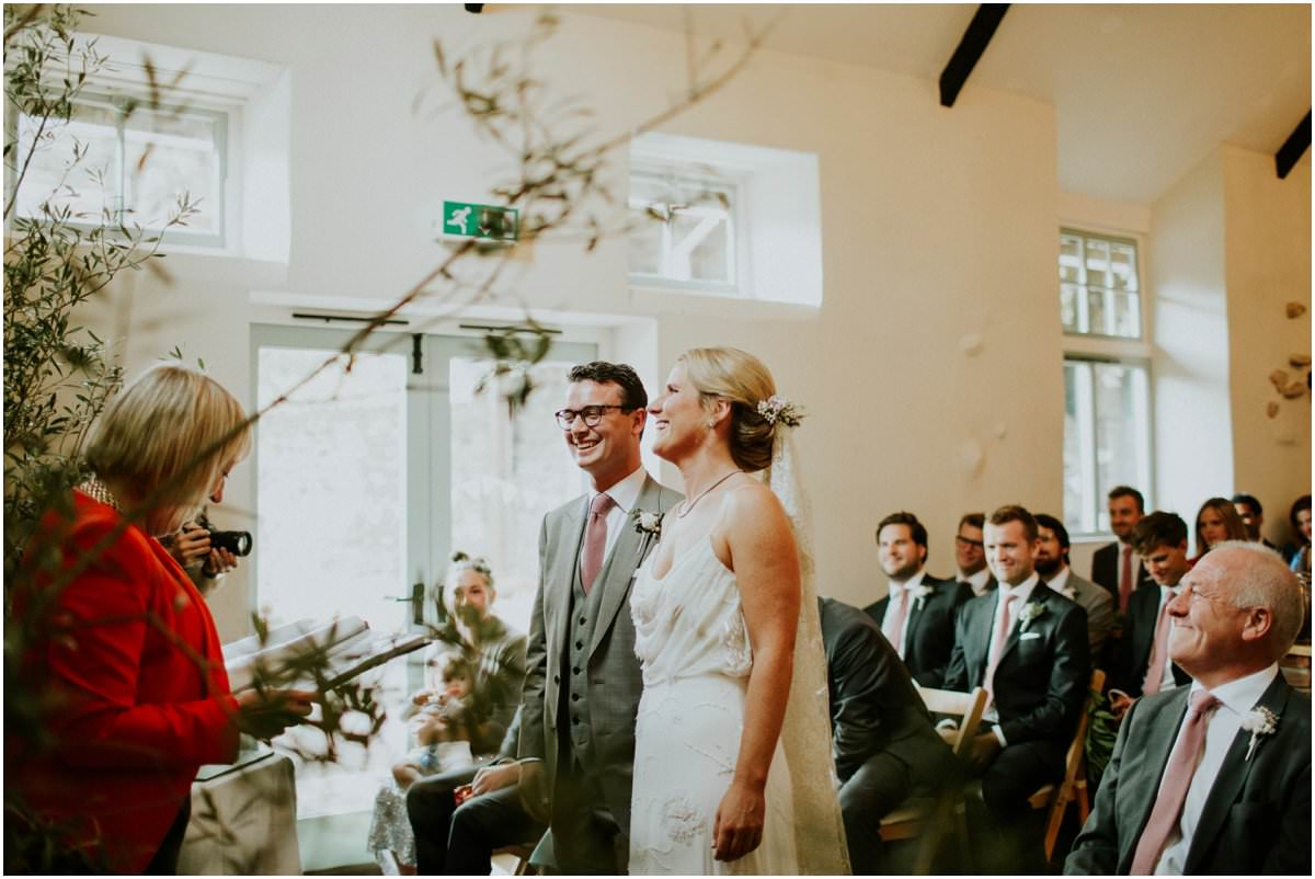 alternative wedding photographer25.jpg