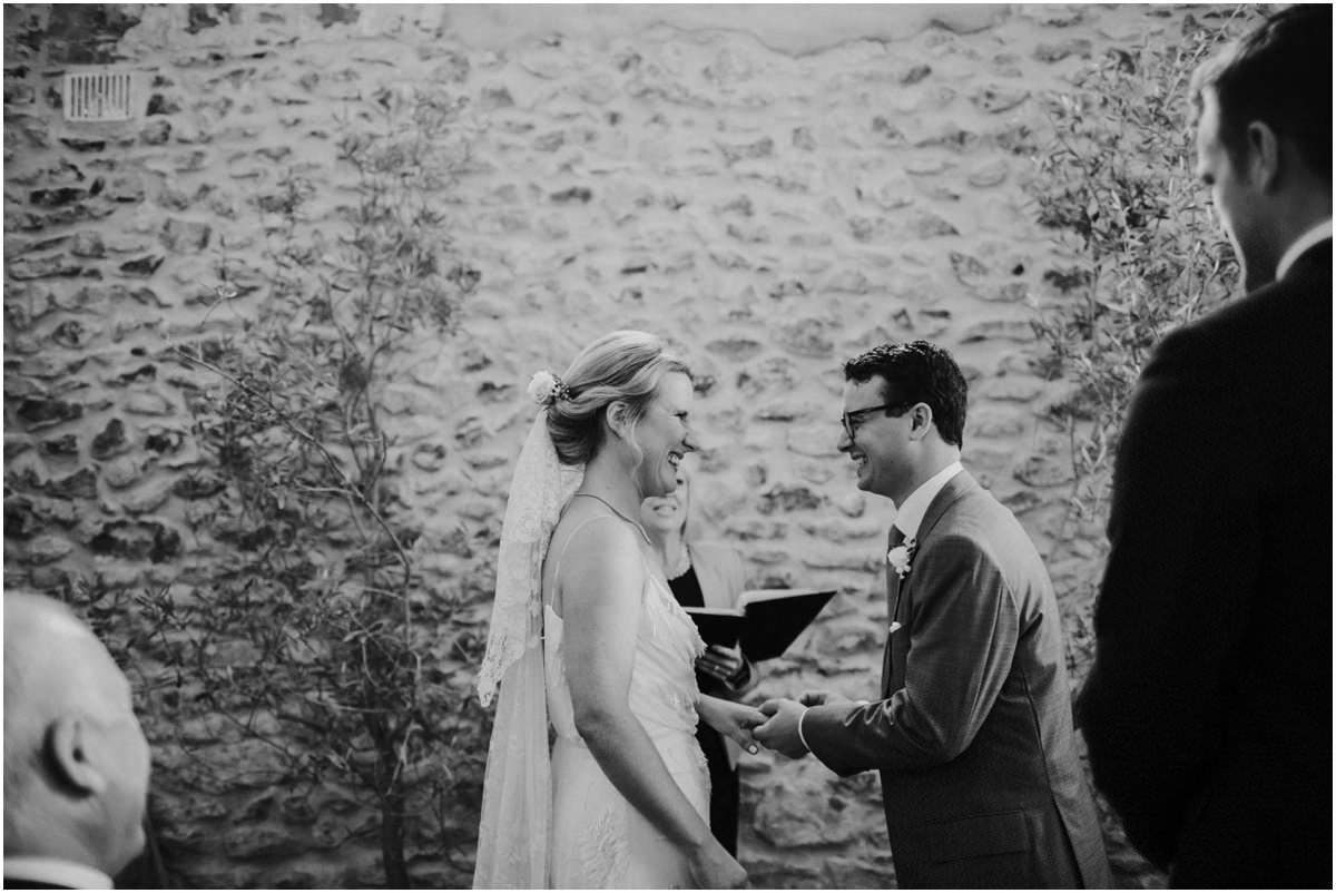 alternative wedding photographer30.jpg