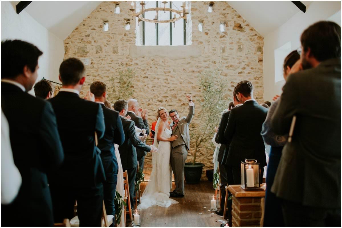 alternative wedding photographer32.jpg
