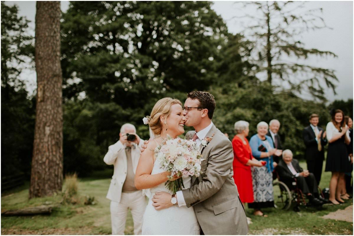 alternative wedding photographer39.jpg