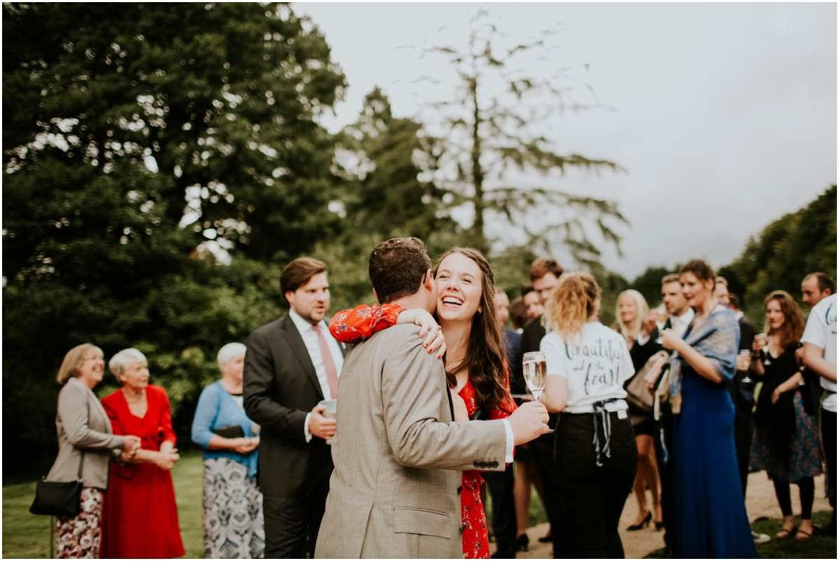 alternative wedding photographer40.jpg