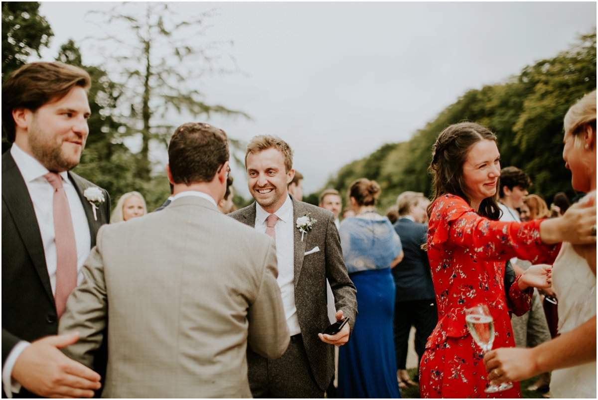 alternative wedding photographer41.jpg