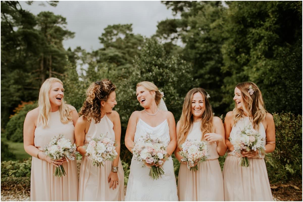 alternative wedding photographer43.jpg