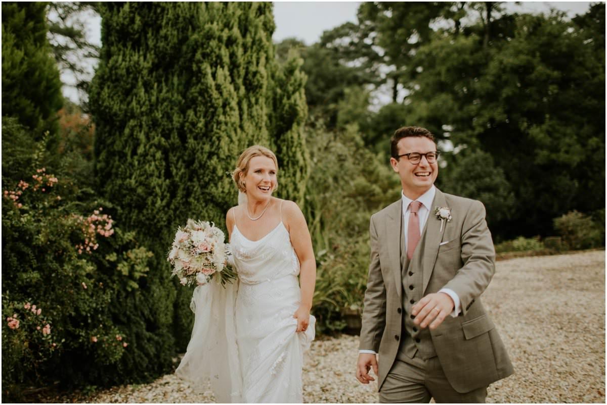 alternative wedding photographer48.jpg