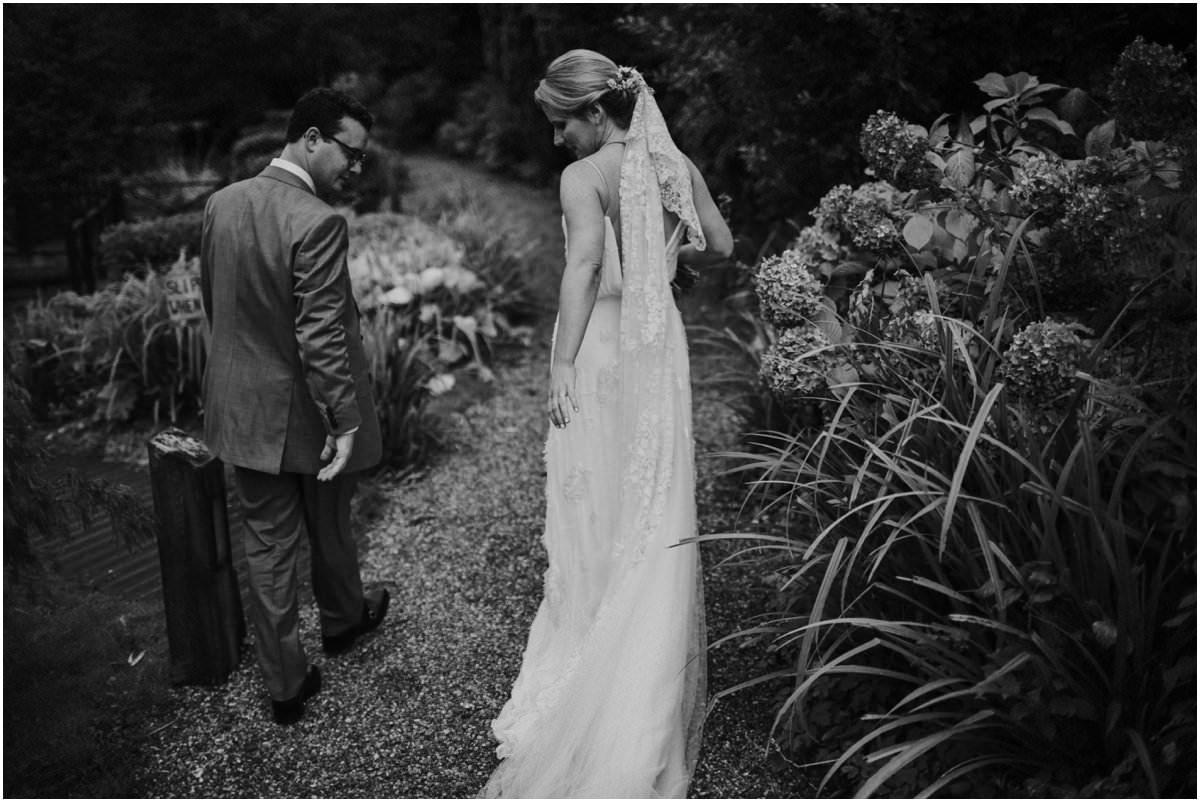 alternative wedding photographer51.jpg