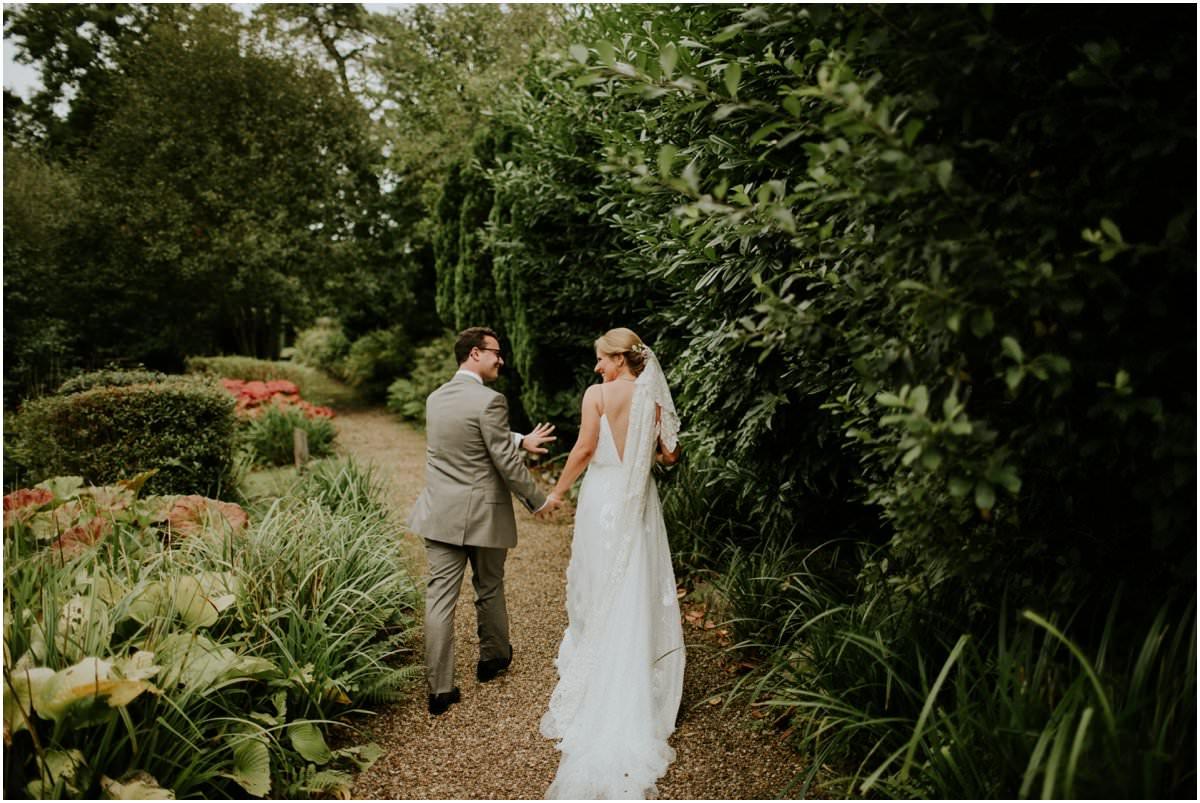 alternative wedding photographer52.jpg